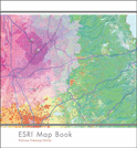ESRI Map book vol 23
