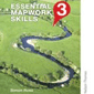 Map featured in Essential Mapwork Skills 3