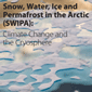 SWIPA assessment scientific report