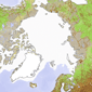 Revised web maps for UNEP/GRID-Arendal