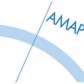 Arctic Monitoring and Assessment Programme (AMAP) video library at Vimeo