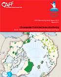 Arctic Protected Areas Monitoring Scheme Background Paper