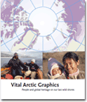 Vital Arctic Graphics