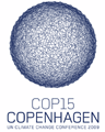 Communicating climate change - workshop to be held in Copenhagen, Denmark, December 2009