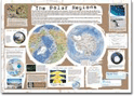 International Polar Year (IPY) educational posters